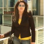 نجمة - تونس العاصمة