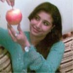 رانة - محافظة قلقيلية
