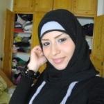 ليلى - مدينة الحرير