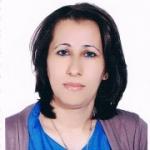 فاتن - تونس العاصمة