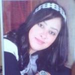 نادية - بوضاي
