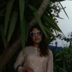 فلة - تونس العاصمة