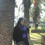 جانة - محافظة نابلس