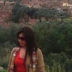 كاميلية - الدار البيضاء