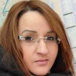 سارة - مكناس