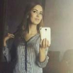 فاطمة - أبو ظبي
