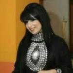 سيرين - أبو ظبي