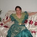 زهيرة - وهران