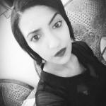 وداد - تونس العاصمة
