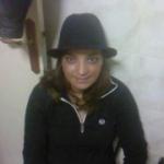 زينة - الجزائر