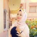 دانية - الخور