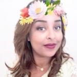 فاطمة - الأحمدي