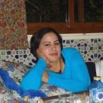نور - أبو ظبي