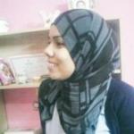 وفاء - سليانة