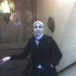 سارة - محافظة سلفيت