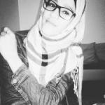 هدى - الدار البيضاء