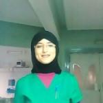 أسماء - المحمدية