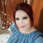 هبة - بئر خادم