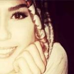 هبة - La Chiffa