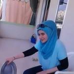 نيسرين - الأحمدي