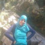حنان - بلدية دالي إبراهيم