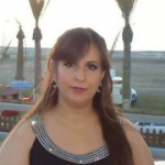 نبيلة - الجزائر