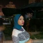 دعاء - القاهرة