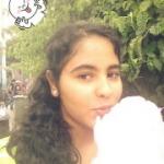 كنزة - الدار البيضاء