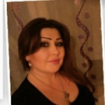 فاطمة - Azrabzane