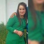منى - سليانة