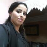 زينب - دير البلح