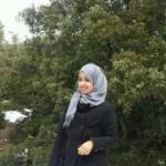 فاطمة الزهراء - باب مرزوكة