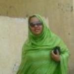 أمينة - الجابرية