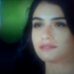 فاطمة - Bou Mezouad