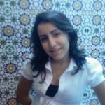 نادية - تيزنيت