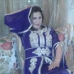 سناء - أبو ظبي