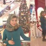 سارة - Bahtîm