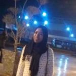 زهيرة - Ouarzazate