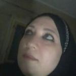دعاء - Mohafazat El Daqahliya
