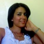 سموحة - مراكش