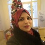 نوال - تونس العاصمة