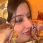 سارة - Sidi Ifni