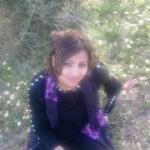 هبة - الدار البيضاء