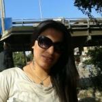 ريهام - بور سعيد
