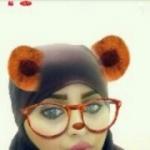أسماء - وهران