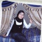 ياسمين - حومة السوق