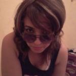 سميرة - أولاد تايمة