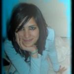 سارة - الصويرة