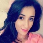 فاطمة الزهراء - Ouarzazate