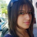 سارة - اربد